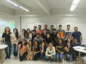 2015-12-04 Rede Csf