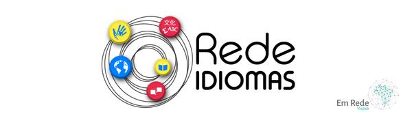 Banner Site - Rede Idiomas