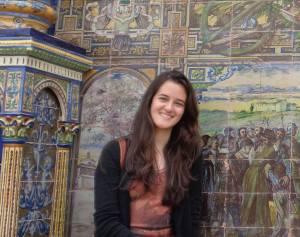 Marina Soares da Silva