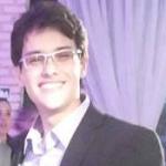 Thiago Fonseca Ruas